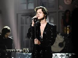 'I spent £<b>180</b> on fake <b>Harry Styles</b> tickets – can I get my money back ...