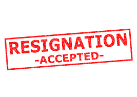 hris and employee resignations hris payroll software hris and employee resignations