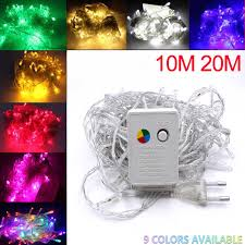 Ultra Bright 9W 12W 15W <b>GU10 MR16</b> E27 E14 <b>LED Bulb</b> 85 265V ...