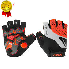 Special Offers <b>cycling gloves half finger</b> gel green list and get free ...