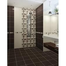 <b>Golden Tile</b> Вельвет <b>керамическая плитка</b> и керамогранит купить ...