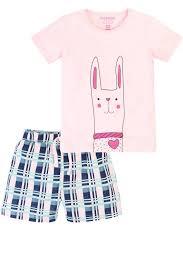Пижама N.O.A. : НОВАЯ ... - Совместные покупки - Саратов