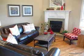 fireplaces small living room fireplace  living room with fireplace decorating ideas prepossessing living room