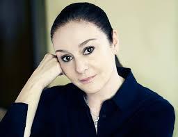 opener exclusive interview makeup artist francesca tolot in