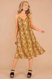 <b>Maxi</b> Dresses - <b>Off</b> the <b>Shoulder</b>, Boho & Casual <b>Maxi</b> Dresses – The ...