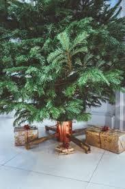 <b>Christmas Trees</b> | Pre Lit & Artificial <b>Christmas Trees</b> | Next