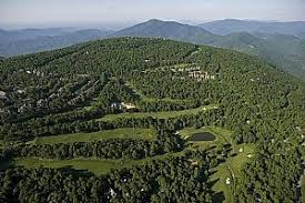 Image result for wintergreen resort