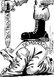 Resultado de imagen para resistencia a la dictadura argentina