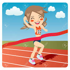 """Résultat de recherche d'images pour """"sprint athlétisme"""""""