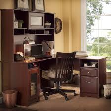 wood corner desk unique furniture desk captivating dark brown wooden corner study desks dark brown wooden captivating home office desktop