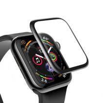 <b>Аксессуары</b> для <b>Apple Watch</b>