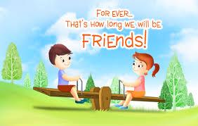 Happy Friendship Day : Happy Friendship Day Quotes 2014 in Urdu