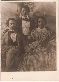 william chavis native american roots kianga lucas sampson anderson 1844 1906 wife jane anderson 1852 1923