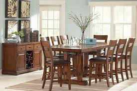dining rooms sets room