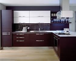 awesome kitchen what are the different types of kitchen cabinets available different types of kitchen cabinets decor awesome types cabinet