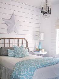 ideas ocean bedroom themes whitewashed wood wall would be a great accent in a sea themed interior
