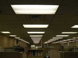 energy efficient lighting in st louis overhead office lighting