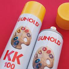 Купить GUNOLD KK-100 <b>Клей</b> для вышивки (<b>временная фиксация</b> ...