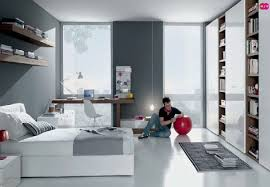 young men bedroom furniture for your information hitezcomhitezcom bedroom furniture for men