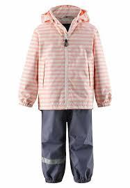 <b>Комплект</b> Lassie <b>куртка</b> + <b>брюки</b> купить в Москве, 713742-3121 ...