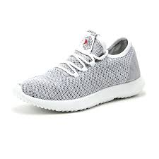 Flying Woven Shoes Sneakers Casual Shoes Sale, Price & Reviews ...