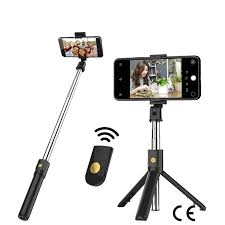 top 10 selfiestick bluetooth list and get free shipping - a267