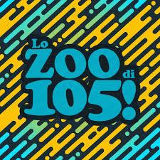 Lo Zoo di 105 (2020/2021)