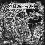 Images & Illustrations of abhorrence