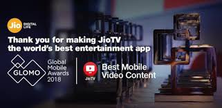 JioTV – LIVE Cricket, TV, Movies – Apps on Google Play