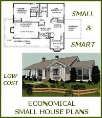 HOME BUILDERS  CONTRACORS AND CARPENTERS   Home Building ResourcesEconomical Small House Plans