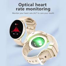 China <b>S22t</b> Hot Sell Manufacturer Wirst <b>Smart</b> Tracker Heart Rate ...