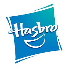 <b>Hasbro</b> — Википедия