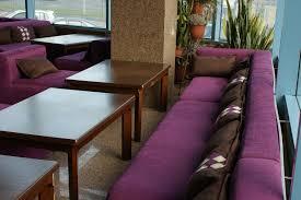 <b>Cafe</b> «Shoum Goroda»