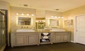 bathroom vanity light fixtures ideas lighting bathroom vanity light fixtures ideas bathroom vanity lighting ideas over bathroom vanity light fixtures ideas lighting