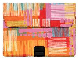 <b>Аксессуар Чехол</b>-<b>папка 12</b>-<b>13</b> 3-<b>inch Vivacase</b> для MacBook Air ...