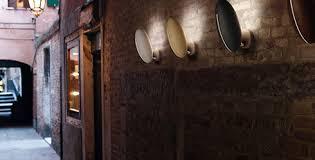 Facon de Venise (Италия) — светильники купить в интернет ...