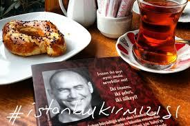 istanbul kırmızısı romanı resim ile ilgili görsel sonucu
