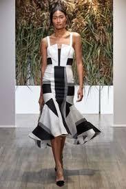 <b>Plein Sud</b> Jeanius <b>Платье</b> в Полоску - Farfetch | stripes | <b>Платье</b> в ...