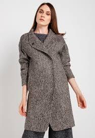 <b>Пальто BGN</b> купить за 14 500 руб MP002XW1GZ03 в интернет ...