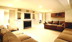30 basement remodeling ideas amp inspiration awesome family room lighting ideas