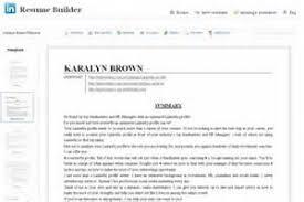 Breakupus Wonderful Job Resume Example Job Application For In N     Jim Henson     s Resume Built by Resume Genius