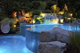luxury led pool lighting brisbane deck solar excerpt indoor pool designs natural pool design amazing indoor pool lighting