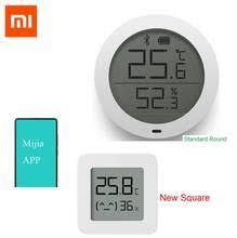 Best value <b>Mijia Bluetooth</b> Temperature Humidity Sensor – Great ...