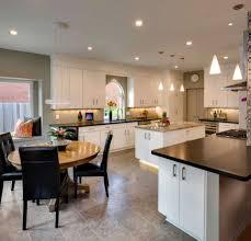 Kitchen Remodeler Houston Tx Kitchen Remodeling Franchise Sees Spacious Future In Houston