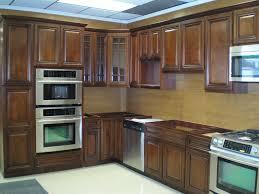 ideas kitchen cabinets wholesale
