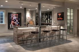 cellar decor modern wine cellar bar modern awesome decoration plan box version modern wine cellar furniture