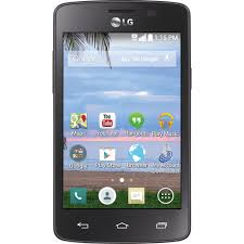 straight talk shop all no contract phones straight talk wireless straight talk lg sunrise android prepaid smartphone