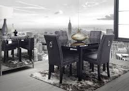 Gray Dining Room Gray Dining Rooms Cool Spa12 Shuoruicncom