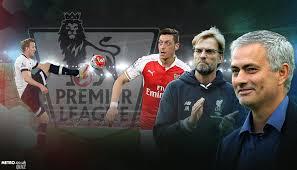 premier league football quiz how well do you remember the 2015 16 premier league football quiz how well do you remember the 2015 16 season metro news