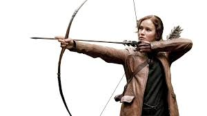katniss everdeen thecrossbowstore com blog katniss everdeen
